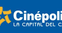 """Fundación Cinépolis celebra 15 años de su programa """"Vamos Todos A Cinépolis"""""""