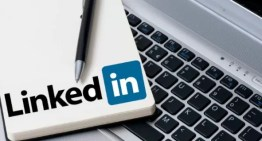 LinkedIn Learning ya esta disponible en español