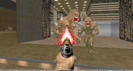 Doom cumple sus primeros 20 años