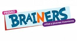 Premian a ganadores de la segunda edición de Premio Brainers