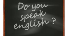 12 recursos gratis para aprender y practicar el idioma inglés