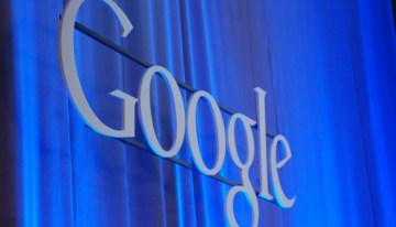 Google podría iniciar las actividades de Operador Móvil Virtual a finales de mes