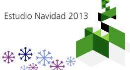 Los jóvenes mexicanos consultan Internet y Redes Sociales para sus compras navideñas: TNS