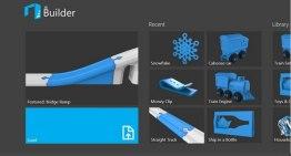 Sitios con contenido para imprimir en 3D