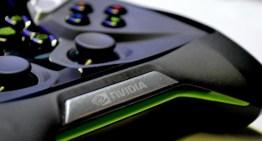 Alexandre Ziebert, de NVIDIA, responde las dudas de los jugadores de PC