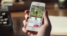 Facebook cuenta con la tecnología para reconocer personas aún sin mostrar el rostro