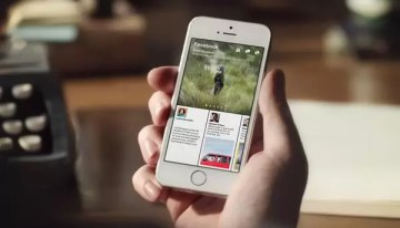 Facebook mejora su inteligencia artificial para el reconocimiento de contenidos dentro de los videos