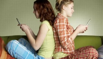 56% de los usuarios regresa a casa si se le ha olvidado el celular