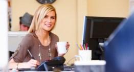 Cuidado con las ofertas de trabajo falsas en Internet