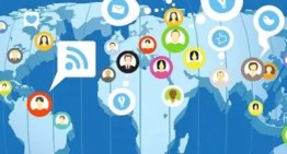 Lo que buscaban las empresas durante 2013 según LinkedIn