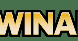 Radionomy es el nuevo propietario de Winamp y Shoutcast