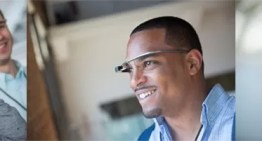Google enseña a los usuarios de Glass a no ser Glassholes