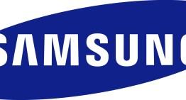 #CES2017, Odyssey la linea de equipos portátiles de Samsung especial para videojugadores