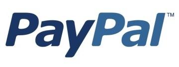 PayPal y Samsung permiten comprar y pagar con autenticación de huella digital en el nuevo Samsung Galaxy S5 #MWC2014