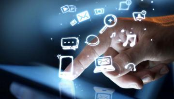 Para proteger sus marcas Microsoft adquiere dominios destinados a contenido adulto