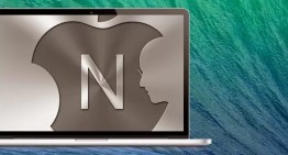 Tips y Trucos: Cómo instalar Mac OS X 10.9 Mavericks en una PC