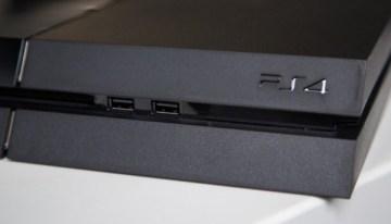 Los juegos para PS4 que se estrenan esta semana