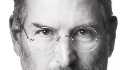 El servicio de correo de los EE.UU. lanzará una estampilla de Steve Jobs