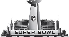 Los Comerciales presentados en el Super Bowl XLVIII
