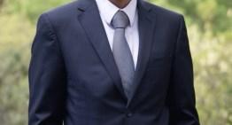 Rodolfo Pigeon, nuevo Sales Manager de Information Builders en México