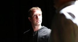 Mark Zuckerberg telefoneó al presidente de los Estados Unidos para expresarle su frustración por el daño hecho a Internet