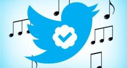 Desde hoy Twitter ya permite grabar y editar videos con tu teléfono
