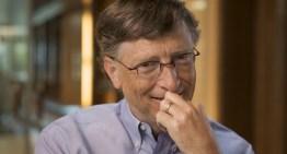 Forbes: las 10 personas más ricas del mundo de la tecnología