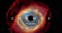 Cosmos regresa a la televisión el día de hoy, y será presentado por Barack Obama