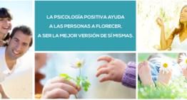 El primer Instituto de Ciencias de la Felicidad en México celebra el Día Mundial de la Felicidad