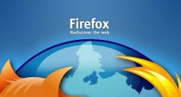 Mozilla deja de lado la versión de Firefox con interfaz moderna