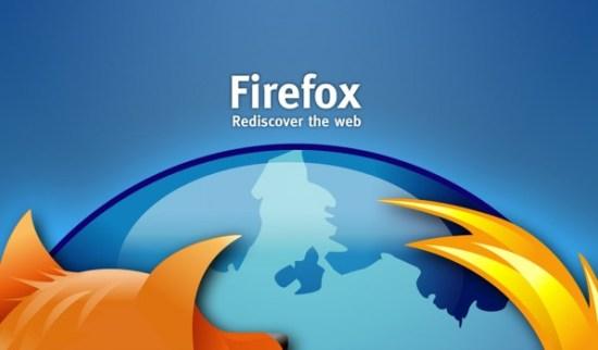 firefox-w8