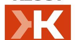 Klout es adquirido por Lithium Technologies