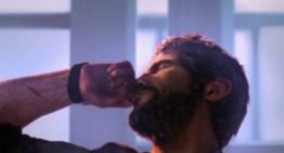 La cinta The Last of Us será una adaptación de la historia del juego