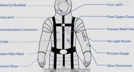 Intel da a conocer al primer ganador de la competencia Make it Wearable