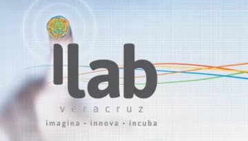 Imagina, Innova, Incuba Tres palabras indispensables en el crecimiento social y económico de México