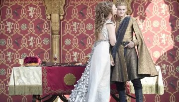 Game of Thrones rompe otro récord en BitTorrent