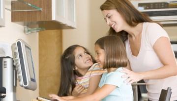 ¿Cómo enseñar a ahorrar a la Generación Z?