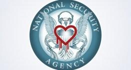 Bloomberg asegura que la NSA lleva años explotando el bug Heartbleed