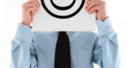 Empleados felices, empleados productivos