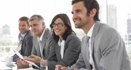 Hays recomienda a las empresas promover la movilidad global entre los empleados para retener su talento