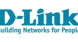 D-Link lidera la tecnología WiFi AC en el mercado de consumo