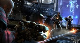 Epic anuncia el regreso de Unreal Tournament