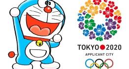 Los Juegos Olímpicos de Tokio 2020 se transmitirán en 8K