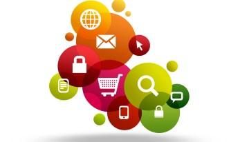 Dispositivos móviles impulsan las ventas del e-commerce