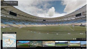 Aprovechan Interés en el Mundial y Jugadores como Neymar en Estafas Cibernéticas