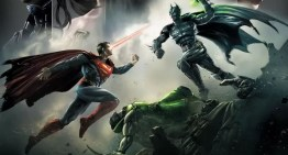 Warner Bros. y DC Comics anunciaron las películas que se estrenarán en los próximos años