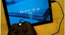Microsoft próximo a tener 10 millones de Xbox One vendidas