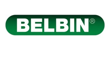Metodología para Aprovechar Cualidades del Personal :Belbin