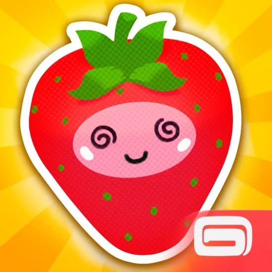 Dizzy_Fruit_Icon_1024