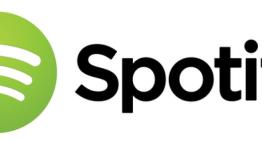 Spotify ya cuenta con 60 millones de usuarios activos